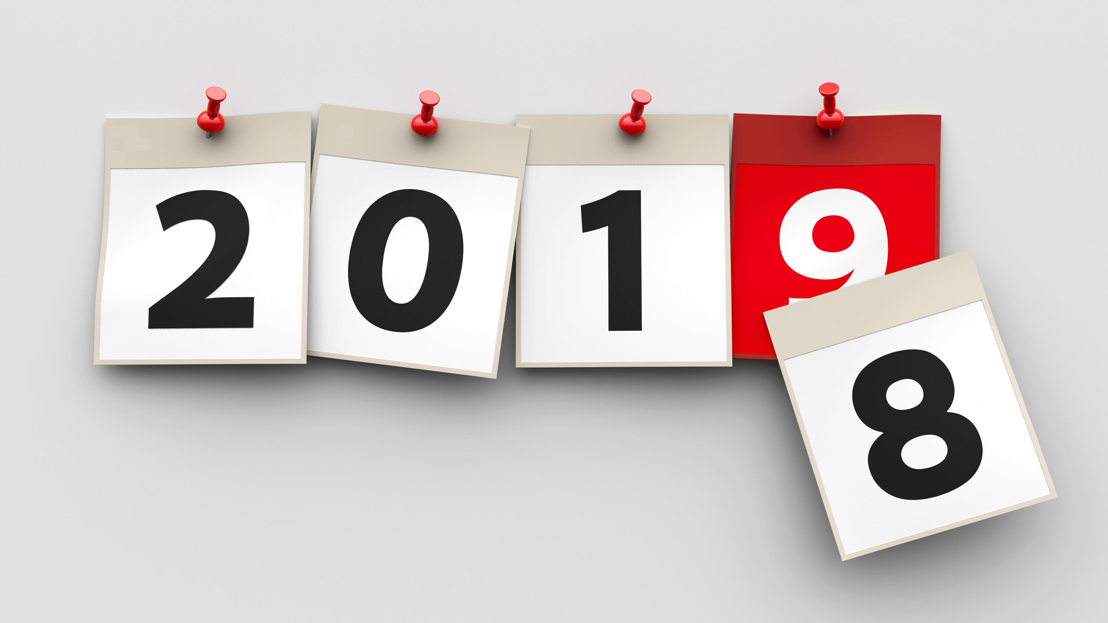 forecast-2019